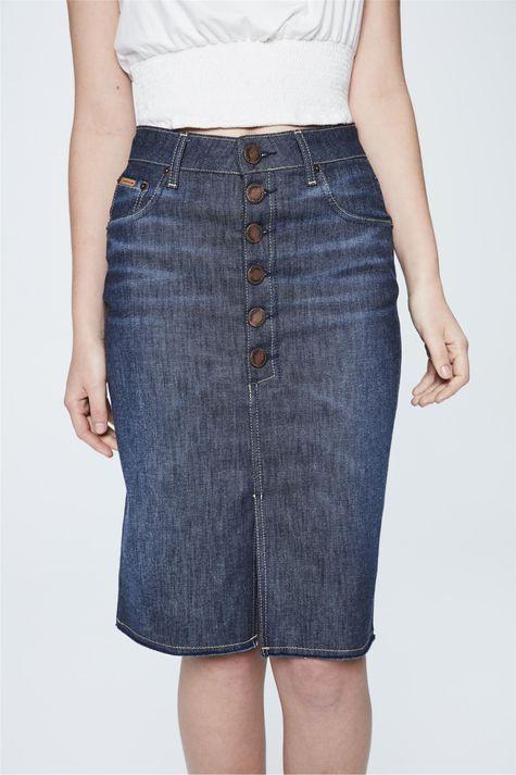 Saia-Jeans-Midi-Ecodamyller-Costas--