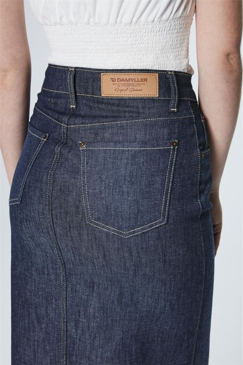 Saia-Jeans-Midi-Ecodamyller-Detalhe-1--