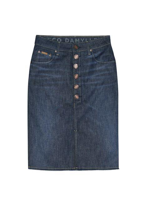 Saia-Jeans-Midi-Ecodamyller-Detalhe-Still--