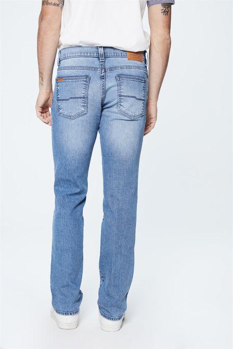 Calca-Jeans-Reta-Masculina-Costas--