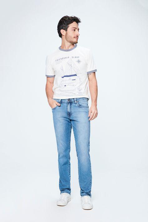 Calca-Jeans-Reta-Masculina-Frente--