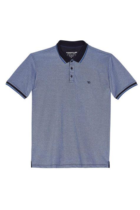 Camisa-Polo-Azul-Masculina-Detalhe-Still--