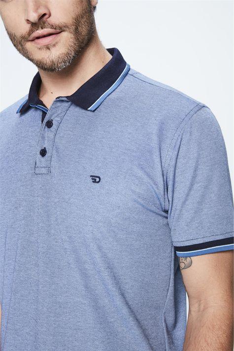 Camisa-Polo-Azul-Masculina-Frente--