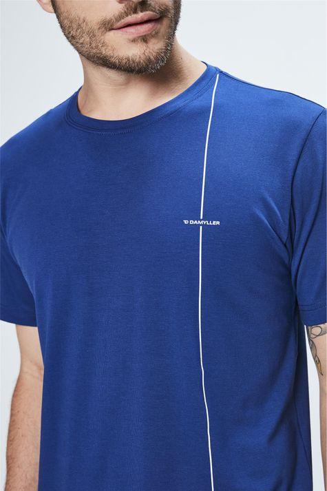Camiseta-com-Listra-Masculina-Frente--