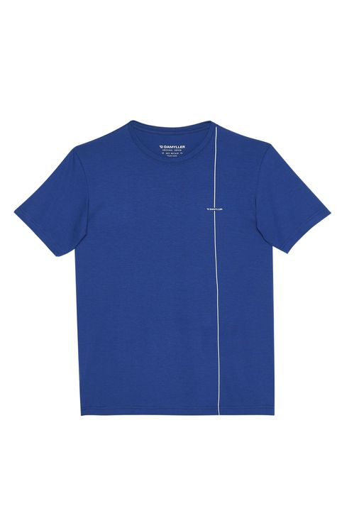 Camiseta-com-Listra-Masculina-Detalhe-Still--