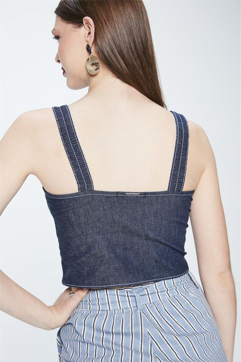 BLUSA-FEMININA-CROPPED-JEANS-Costas--