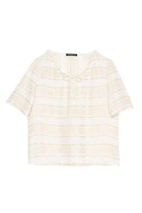 Blusa-Listrada-com-Amarracao-no-Decote-Detalhe-Still--