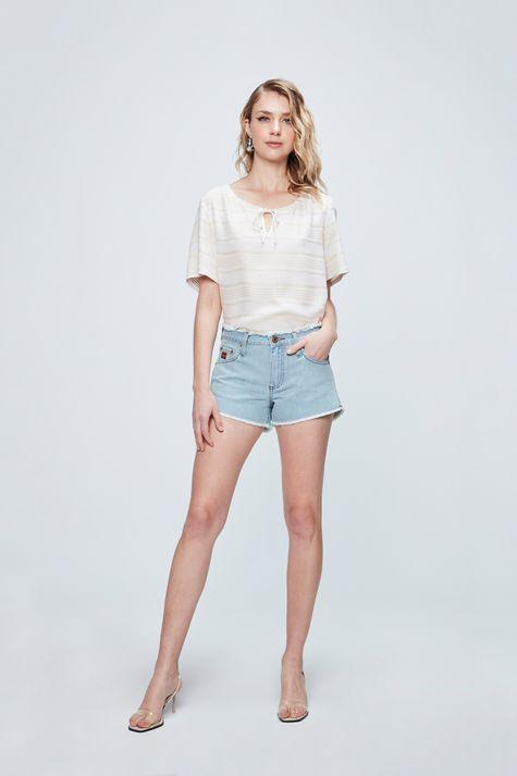Short-Jeans-Claro-Boyfriend-Detalhe-1--