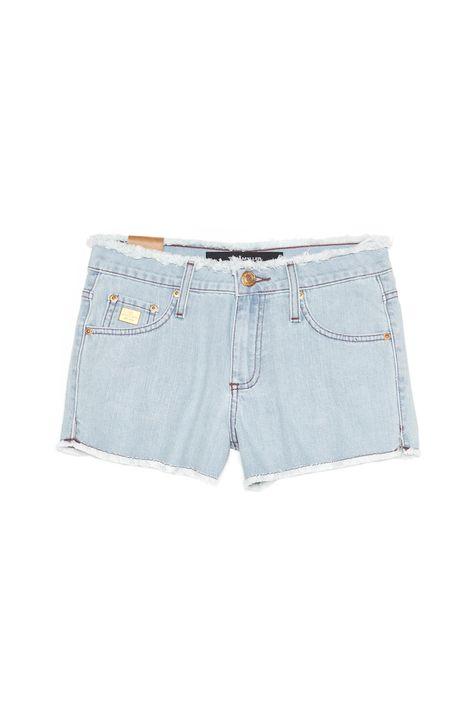 Short-Jeans-Claro-Boyfriend-Detalhe-Still--