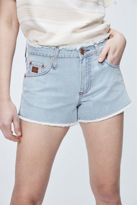 Short-Jeans-Claro-Boyfriend-Frente-1--