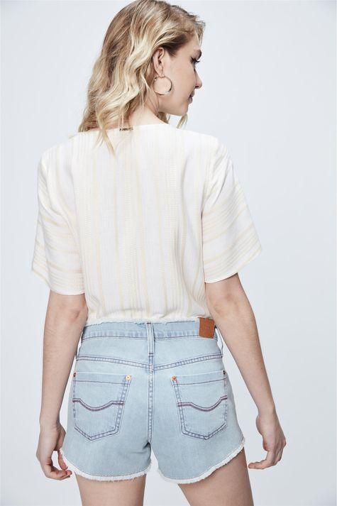 Short-Jeans-Claro-Boyfriend-Costas--