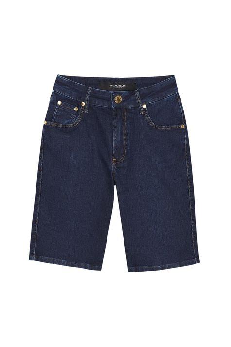 Bermuda-Jeans-Escuro-Feminina-Detalhe-Still--