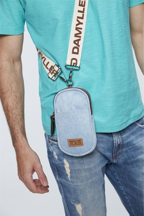 Bolsa-Jeans-Mini-Frente--