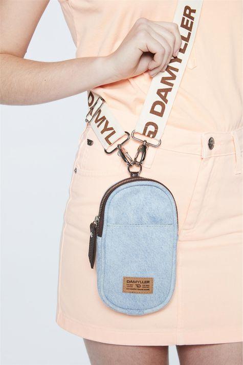 Bolsa-Jeans-Mini-Costas--