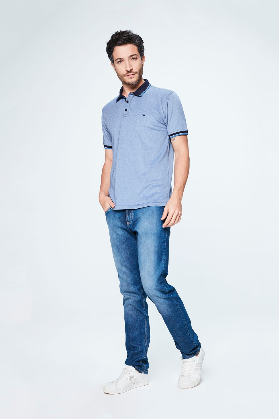 Look-Elegante-Camisa-Polo