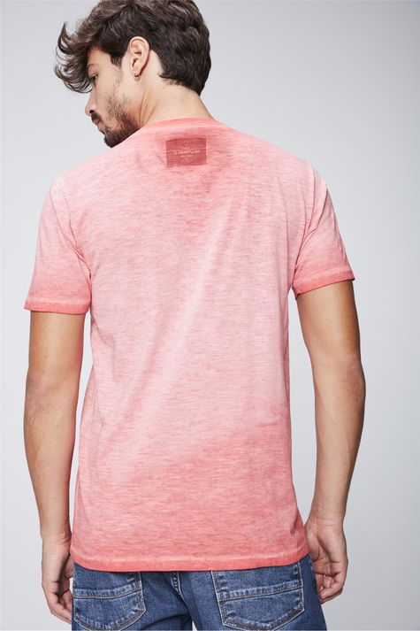 Camiseta-Masculina-Vintage-Costas--