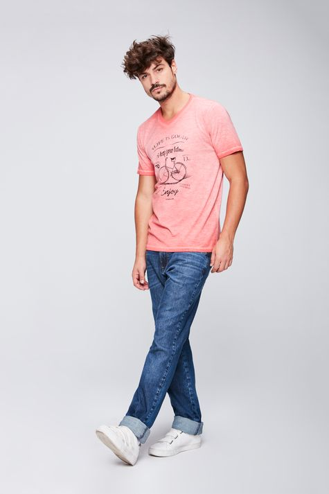 Camiseta-Masculina-Vintage-Detalhe-1--