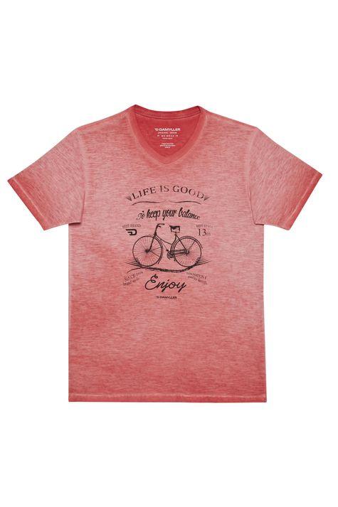 Camiseta-Masculina-Vintage-Detalhe-Still--