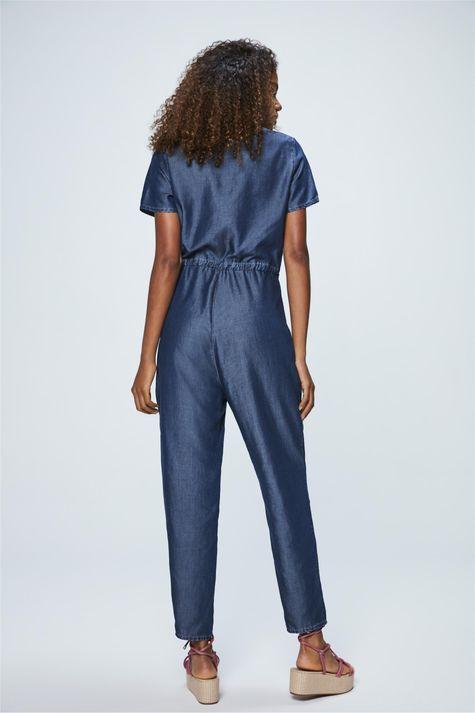 Macacao-Jeans-Cropped-com-Botoes-Detalhe--