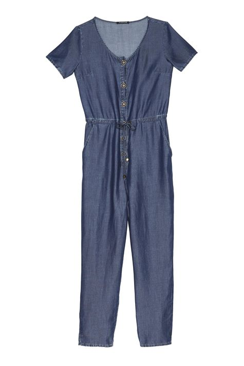 Macacao-Jeans-Cropped-com-Botoes-Detalhe-Still--