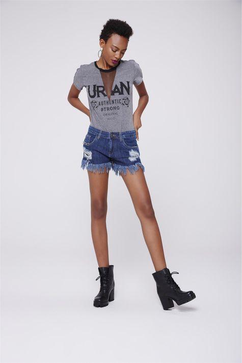 Shorts-Jeans-Boyfriend-Desfiado-Frente--