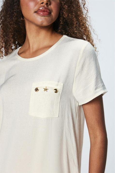 Camiseta-com-Pingentes-Feminina-Frente--