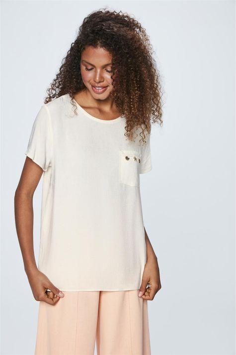 Camiseta-com-Pingentes-Feminina-Costas--