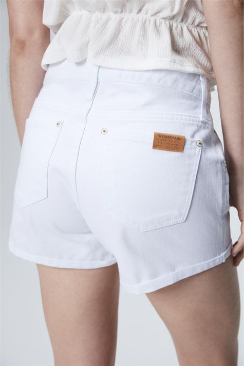 SHORT-MEDIO-BOYFRIEND-COLOR-Detalhe-1--