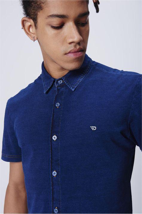 Camisa-Masculina-Malha-Indigo-Detalhe--