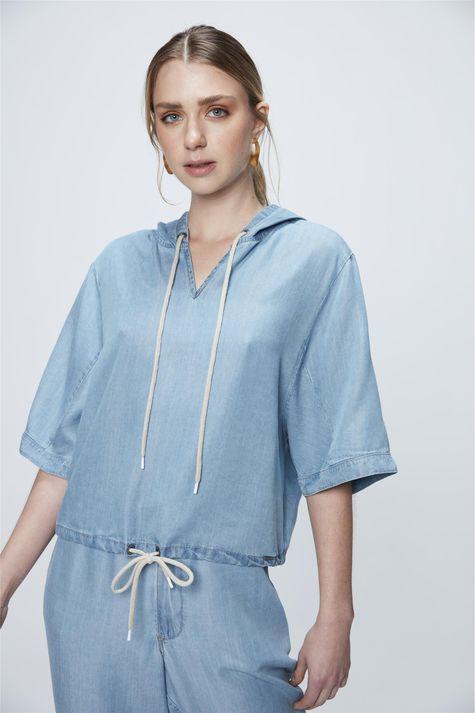Blusa-Jeans-com-Capuz-Feminina-Costas--