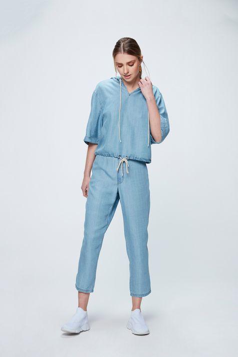 Blusa-Jeans-com-Capuz-Feminina-Detalhe-1--