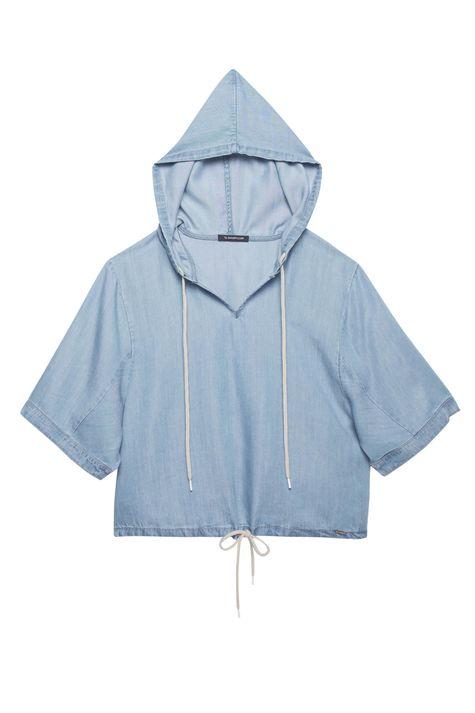 Blusa-Jeans-com-Capuz-Feminina-Detalhe-Still--