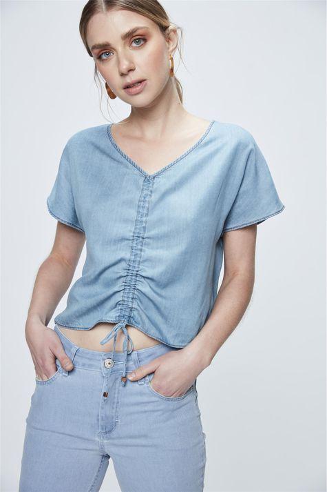 Top-Cropped-Jeans-com-Franzimento-Detalhe--
