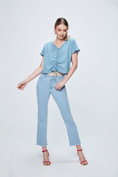 Top-Cropped-Jeans-com-Franzimento-Detalhe-1--