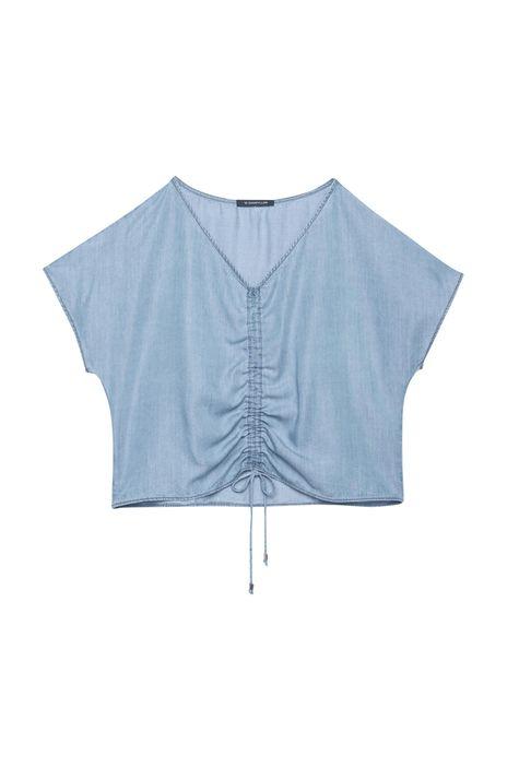 Top-Cropped-Jeans-com-Franzimento-Detalhe-Still--