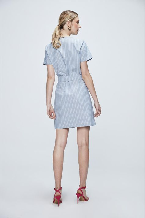 Vestido-Medio-Listrado-Ecodamyller-Detalhe--