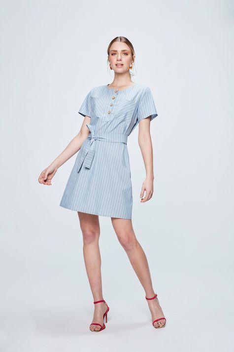 Vestido-Medio-Listrado-Ecodamyller-Detalhe-1--