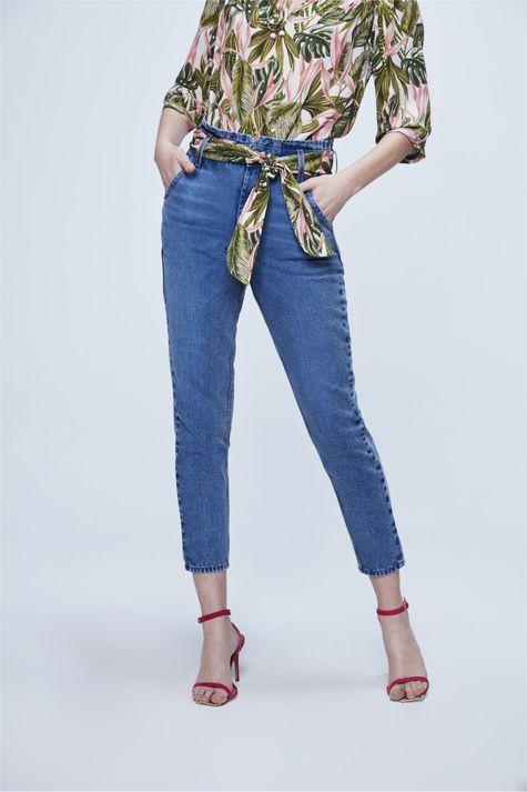 Calca-Jeans-Clochard-Cropped-com-Lenco-Frente-1--