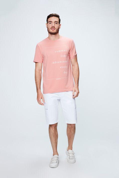 Camiseta-com-Estampa-Summer-Masculina-Detalhe-1--