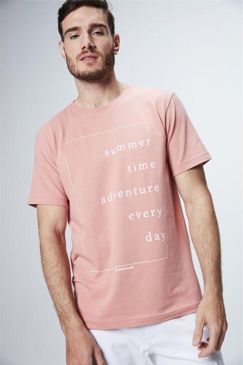 Camiseta-com-Estampa-Summer-Masculina-Costas--