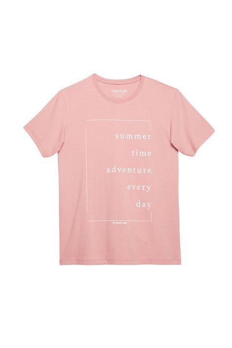 Camiseta-com-Estampa-Summer-Masculina-Detalhe-Still--