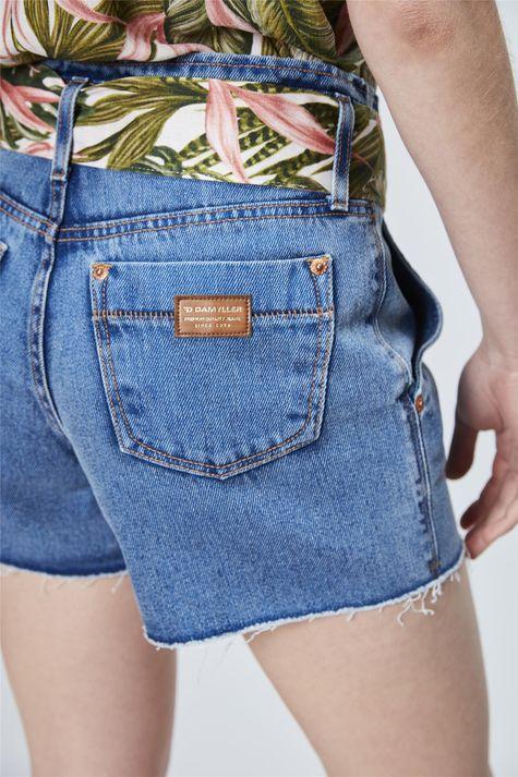 Short-Jeans-de-Cintura-Alta-com-Lenco-Detalhe-1--
