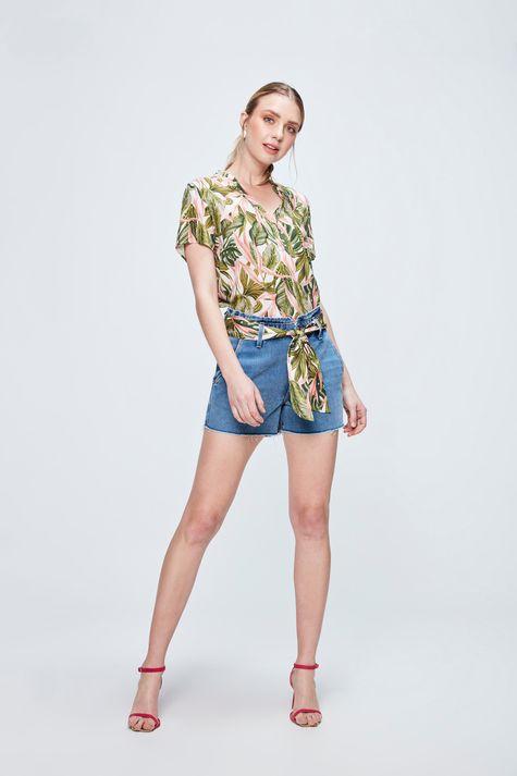 Short-Jeans-de-Cintura-Alta-com-Lenco-Detalhe-2--