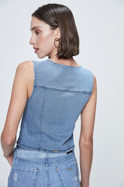 Top-Cropped-Jeans-de-Botoes-Costas--