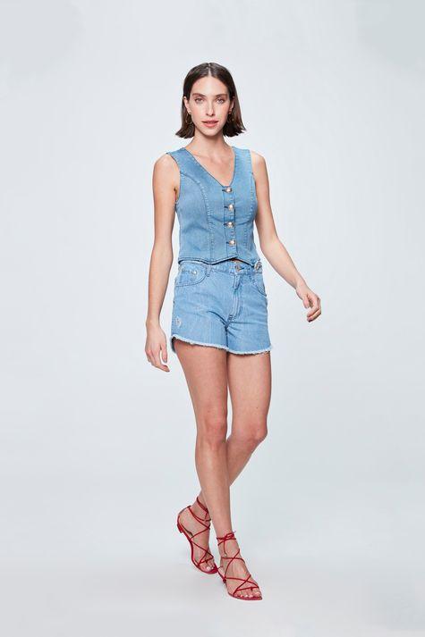 Top-Cropped-Jeans-de-Botoes-Detalhe-1--
