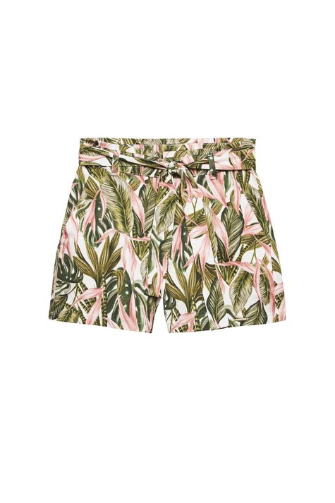 Short-com-Amarracao-de-Estampa-Tropical-Detalhe-Still--
