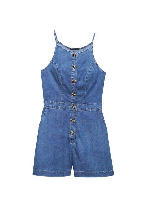 Macacao-Curto-Jeans-de-Botoes-Detalhe-Still--