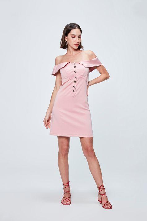 Vestido-Ombro-a-Ombro-Rosa-Detalhe-1--