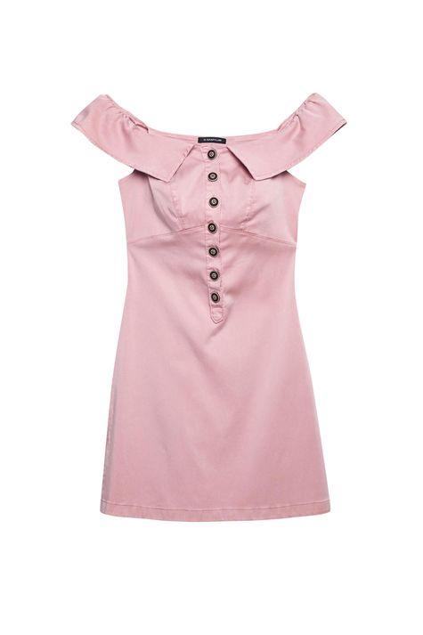 Vestido-Ombro-a-Ombro-Rosa-Detalhe-Still--