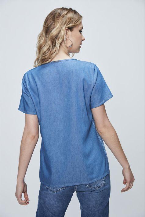 Camiseta-Jeans-com-Estampa-Inspire-Costas--